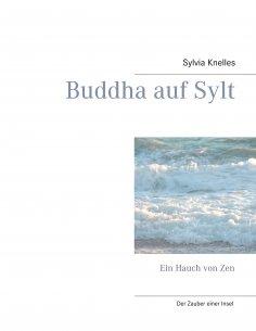 eBook: Buddha auf Sylt