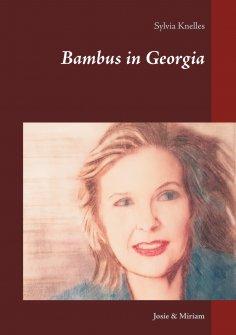 eBook: Bambus in Georgia