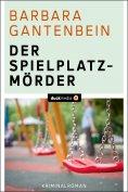eBook: Der Spielplatzmörder