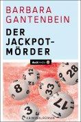 eBook: Der Jackpotmörder