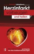 ebook: Herzinfarkt vorbeugen und heilen