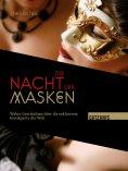 ebook: Die Nacht der Masken