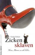 eBook: Zickensklaven