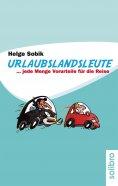 ebook: Urlaubslandsleute