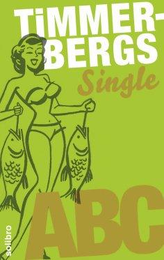 eBook: Timmerbergs Single-ABC