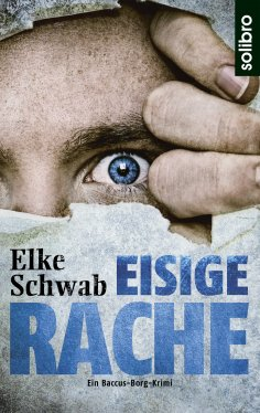ebook: Eisige Rache