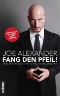 eBook: Fang den Pfeil!