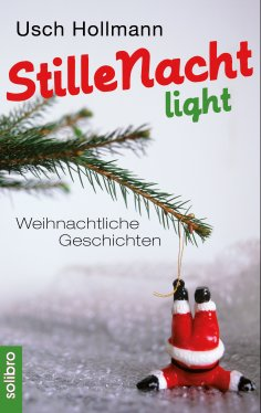 eBook: Stille Nacht light