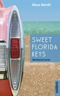 eBook: Sweet Florida Keys
