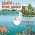 eBook: Stoffel lernt spuken/Stoffel läert spöken