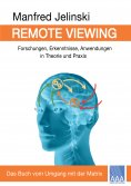 eBook: Remote Viewing