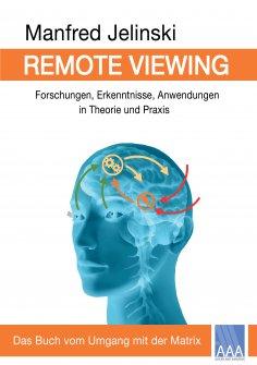 ebook: Remote Viewing