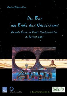 ebook: Die Bar am Ende des Universums 2
