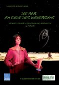 eBook: Die Bar am Ende des Universums 4