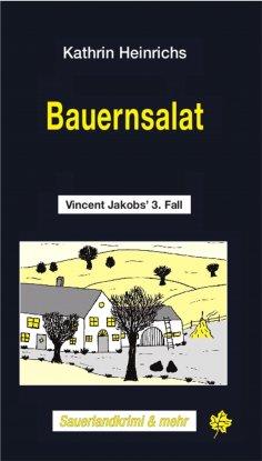 ebook: Bauernsalat