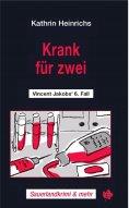 eBook: Krank für zwei