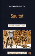 eBook: Sau tot