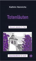 ebook: Totenläuten
