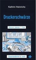 eBook: Druckerschwärze