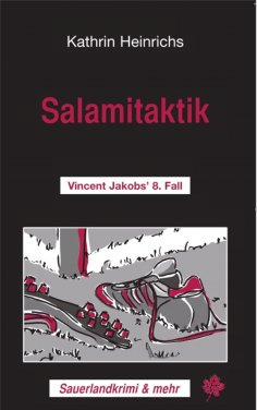 eBook: Salamitaktik