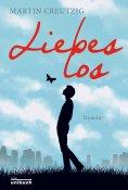eBook: Liebeslos
