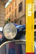 eBook: Fettnäpfchenführer Italien - Wie man so tut, als sei man Italiener
