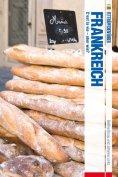 eBook: Fettnäpfchenführer Frankreich - C'est la vie - aber wie?