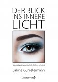 eBook: Der Blick ins innere Licht