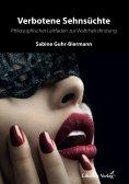 eBook: Verbotene Sehnsüchte