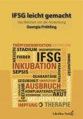 eBook: IFSG leicht gemacht