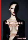 eBook: Schattenspiele