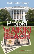 eBook: Projekt Waikiki Beach