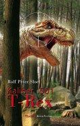 eBook: Kaliber .501 T-Rex