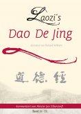 eBook: Laozi's Dao De Jing