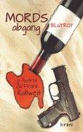 eBook: MordsAbgang Blutrot