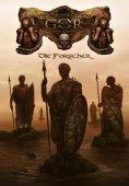 eBook: Die Chroniken von Gor 13 - Die Entdecker