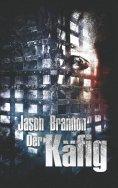 eBook: Der Käfig
