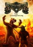 eBook: Die Chroniken von Gor 9 - Die Marodeure