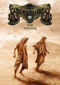 eBook: Die Chroniken von Gor 10 - Die Tahari