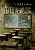ebook: Der Primus
