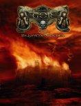 eBook: Die Chroniken von Gor 11 – Das Sklavenmädchen