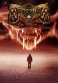 eBook: Die Chroniken von Gor 12 - Die Bestien