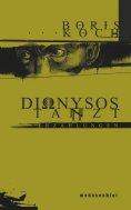 eBook: Dionysos tanzt