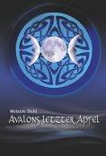 eBook: Avalons letzter Apfel