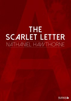 EBook The Scarlet Letter