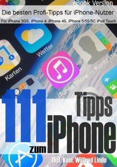 eBook: 111 Tipps zum iPhone