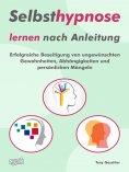 eBook: Selbsthypnose lernen nach Anleitung.
