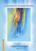 eBook: Gespräche mit Erzengel Michael, Band 4