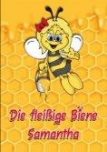 eBook: Die fleißige Biene Samantha