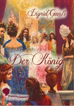 eBook: Der König